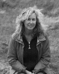 Karin McCully